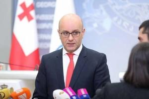 Ivane Machavariani