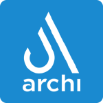 Archi_Logo