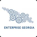 Enterprise_Georgia_Logo