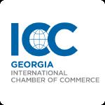 ICC_Georgia_Logo