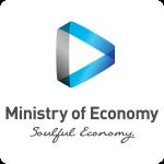 Ministry_of_Economy_Israel_Logo