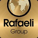 Rafaeli_Group_Logo