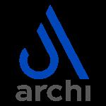 archi transparent