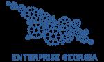 enterprise transparent