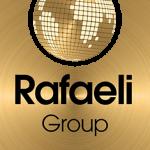rafaeli logo
